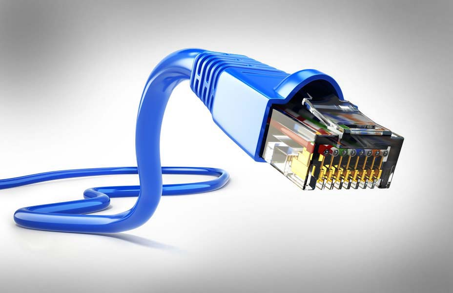 Internet and Dedicated Circuits – Welcome to LightStream on