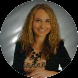 Ashley Galbreath