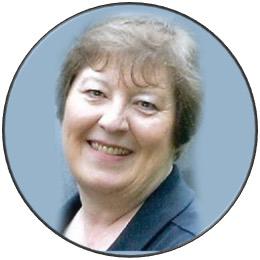 Cathy Gross, Mayor